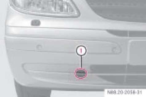 6.10.5 Автомобили с автоматической коробкой передач