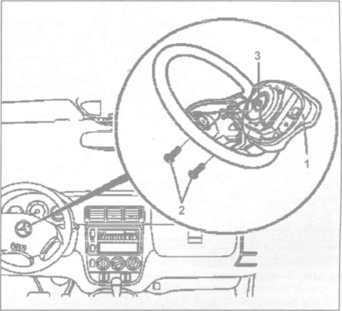 24.4 Установка спирального провода