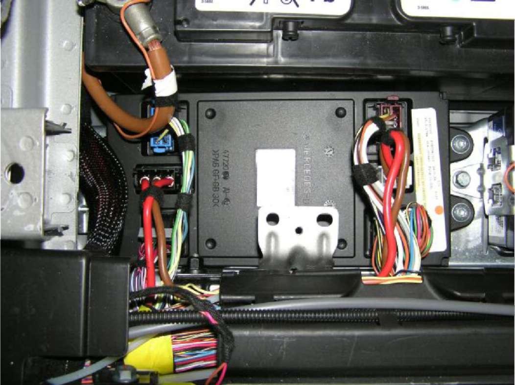 принтер hp deskjet 3940 инструкция c проблемами