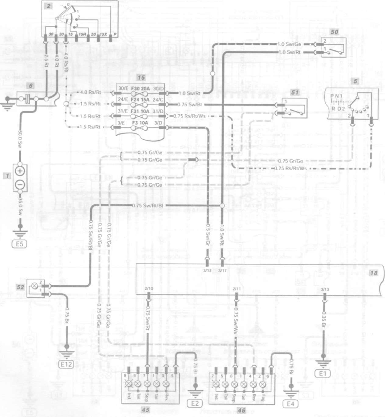 Инструкция По Пользованию Мерседес Бенц Е240