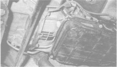 7.4.4 Гидротрансформатор