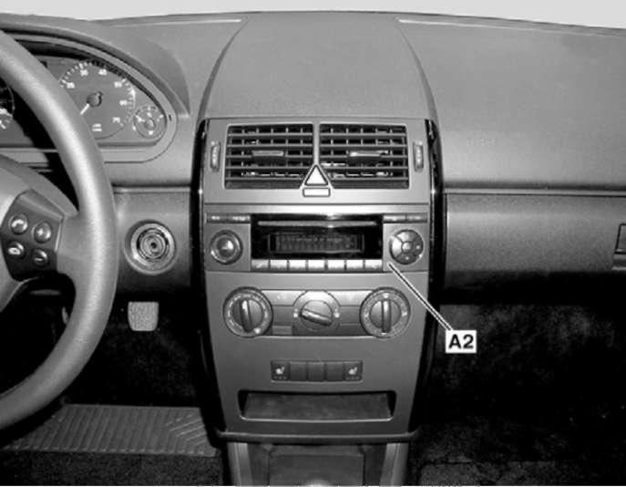 2.4.2 Виды акустических систем