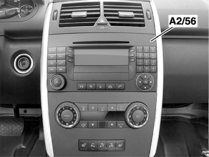 2.4.5 Audio 50 APS